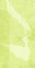 Verde Mar V8711-25-P1