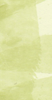 Verde Rafinat V8711-27-P1