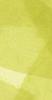 Primavara V8711-26-P1