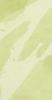 Menta V8711-21-P1
