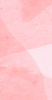 Roz fermecator V8711-22-P1