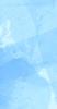 Albastru cer V8711-23-P1