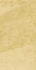 Dafin V8711-24-P1