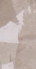Negru V8711-19-P1