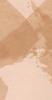 Ciocolata V8711-17-P1