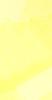 Galben lamaie V8711-15-P1