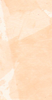 Fildes V8711-12-P1