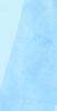 Albastru nautic V8711-13-P1