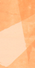 Rosu coral V8711-14-P1