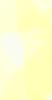Galben luminos V8711-6-P1