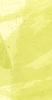 Licarire verde V8711-5-P1