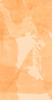 Aluna V8711-4-P1