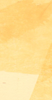Teracota V8711-3-P1