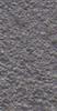 V8731-14-P1.5L Army