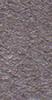 V8731-13-P1.5L Grafit