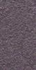 V8731-12-P1.5L Fossil