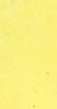 Galben Lamaie L8713-15-P2.5L