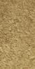 Ciocolata L8713-17-P2.5L