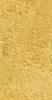 Caisa L8713-18-P2.5L