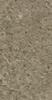 Negru L8713-19-P2.5L