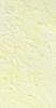 Galben Luminos L8713-6-P2.5L