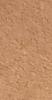 Rosu Coral L8713-14-P2.5L