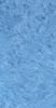 Albastru Nautic L8713-13-P2.5L