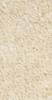 Fildes L8713-12-P2.5L