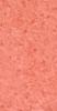 Rosu Mac L8713-11-P2.5L
