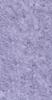 Violet L8713-10-P2.5L
