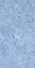 Albastru Cer L8713-23-P2.5L