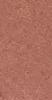Rosu Vin L8713-20-P2.5L
