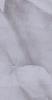 San Pietro 03