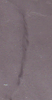 San Pietro 04