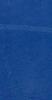 Capri Blue 01