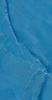 Capri Blue 06