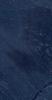 Capri Blue 07
