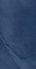 Capri Blue 10