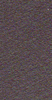 V8740TEX1207-P1.5L Ardezie