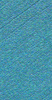 V8740TEX1103-P1.5L Cameleon