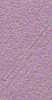 V8740TEX1005-P1.5L Orhidee