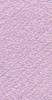 V8740TEX1003-P1.5L Orhidee
