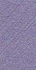 V8740TEX902-P1.5L Mystical