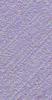 V8740TEX901-P1.5L Mystical