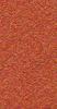 V8740TEXA807-P1.5L Safari