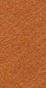 V8740TEXA806-P1.5L Safari