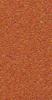 V8740TEXA805-P1.5L Safari