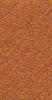 V8740TEXA804-P1.5L Safari