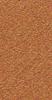 V8740TEXA803-P1.5L Safari