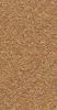 V8740TEXA802-P1.5L Safari